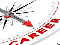 2021 SCJ College of Business Spring Career Fair