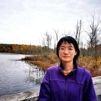 Foling Zou (University of Michigan)