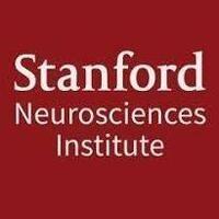 Stanford's PhD Neuroscience Program