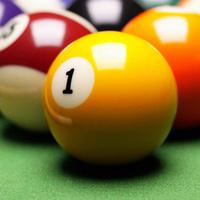 State 8 Ball Pool Tournament
