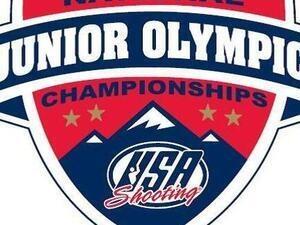 US National Junior Olympic Skeet Championship