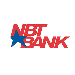 Virtual Info Session: NBT Bank