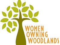 Women Owning Woodlands (WOW)  Winter 2021 Virtual Workshop