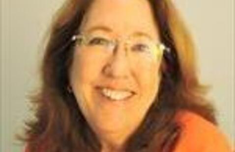 Mary Helen Barcellos-Hoff, PhD