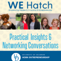 Practical Insights and Networking Series