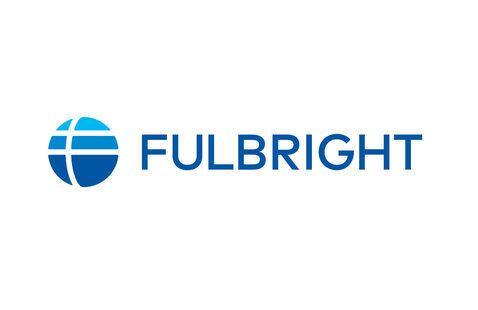 Fulbright U.S. Student Advising