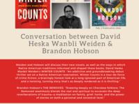 CHSS Diversity & Inclusion, Virtual Book Meeting