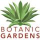 UCR Botanic Gardens Online Spring Plant Sale