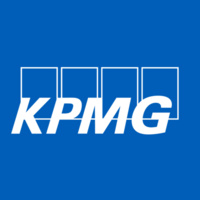 KPMG National Session   Going Global with KPMG
