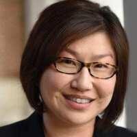Headshot of Erin Aeran Chung