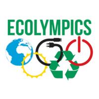 Ecolympics 2021