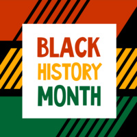 Black History Month Family Trivia