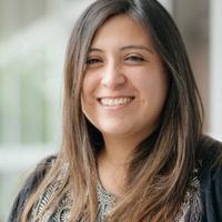 Dr. Yesenia Barragan