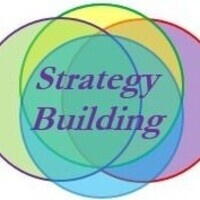 Strategic Planning for Students