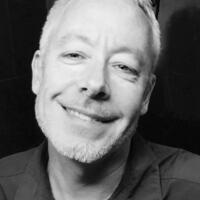 Steve Rowell (DVPLA) Presentation: The Cold Coast Archive