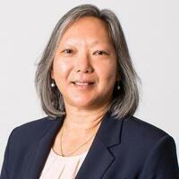 Susan Chang, M.D.