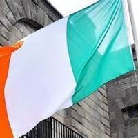 Irish-American Immigrants and the Abolitionist Conundrum