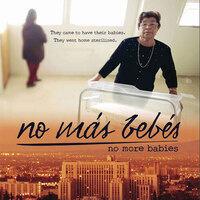 Palomitas Film: No Más Bebés
