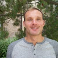 Tom Alberts (University of Utah)