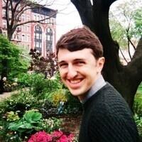 Benjamin McKenna (NYU)