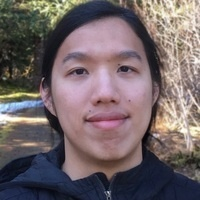 Morris Ang (MIT)