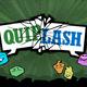 Game Night: Qwiq Wit