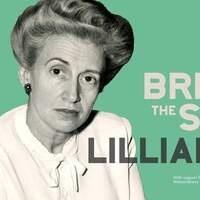 Film Screening: Lillian Smith: Breaking the Silence