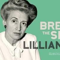 Panel Discussion: Lillian Smith: Anti-Racist Ally