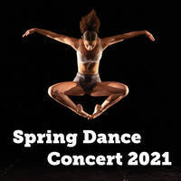 Spring Dance 2021