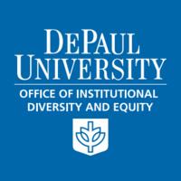Student BUILD Diversity Certificate Pilot program