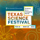Texas Science Festival: Open Questions at the Physics Frontier with Steven Weinberg