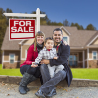 Financial Health Bite: Home Ownership Incentive Program