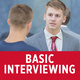 Virtual Basic Interviewing Skills Workshop