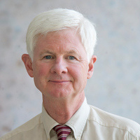 Dr. Kevin Shannon, MD