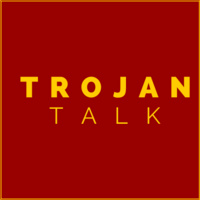 Virtual Trojan Talk with Bain & Company: 2021 Virtual BEL Presentation Webinar 2 of 3