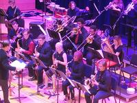 FSU Jazz Orchestra