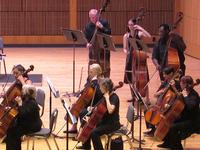 FSU String Ensemble