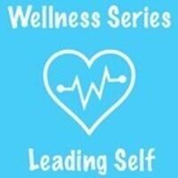 THRIVE Wellness Panel
