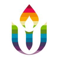Unitarian Universalist Service