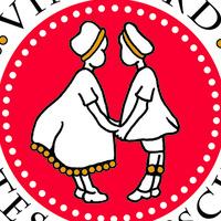 Vineyard Montessori School