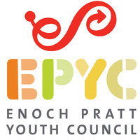 Enoch Pratt Youth Council Recruitment
