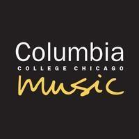 Latin Ensemble: Showcase in Virtual Concert