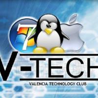 Valencia Technology Club