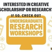 Planning Your Research Presentation