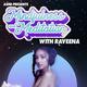 Mindfulness and Meditation with Raveena