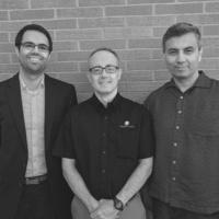 Local Legends: Mike Conrad Trio