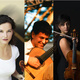 Miami International GuitART Festival 2021: Migrations with Alieksey Vianna Quintet