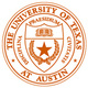 University of Texas seal