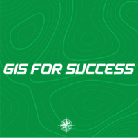 "GIS for Success Virtual Workshop: ""GIS Data: Where to Look and How to Gather"""