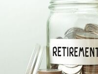 Tomorrow in Focus: Saving For your Ideal Retirement
